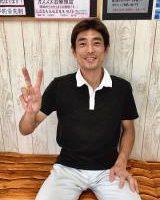 川崎市にお住まいのT・K様(40代)