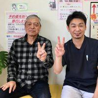 M・M様(60代)