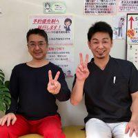 川崎市にお住まいのK・N様(50代)