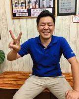 川崎市にお住まいのT・N様(40代)