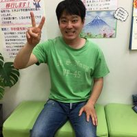川崎市にお住まいのK・T様(40代)