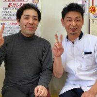 川崎市にお住まいのY・H様(30代)