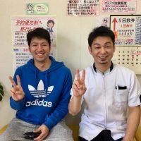 川崎市にお住まいのH・N様(20代)