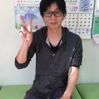 M・S様(30代)