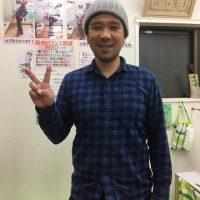 川崎市にお住まいのM・K様(30代)