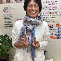 Y・I様(60代)
