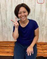 川崎市にお住まいのY・K様(30代)