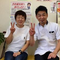 川崎市にお住まいのK・T様(50代)