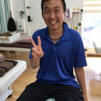 Y・F様(40代・男性)
