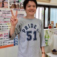 川崎市にお住まいのK・K様(40代)